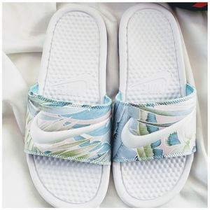 Nike Wm's Sandal